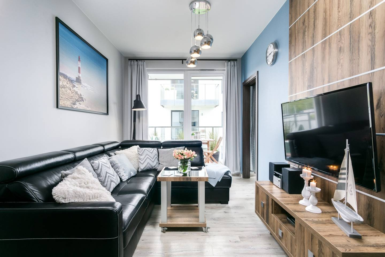 Elite Apartments Tre Mare 100 meters to seaside! photo 25660923