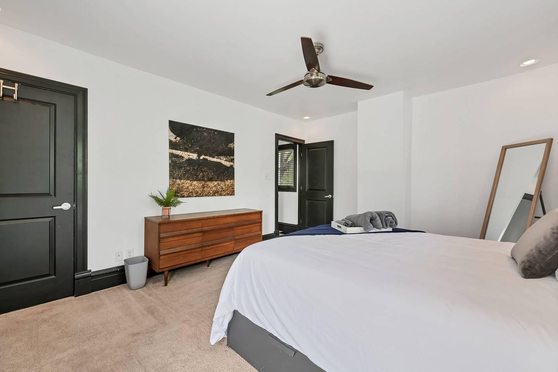 Apartment Smarthome   Full Kitchen   Next to Tower Grove  photo 25604386