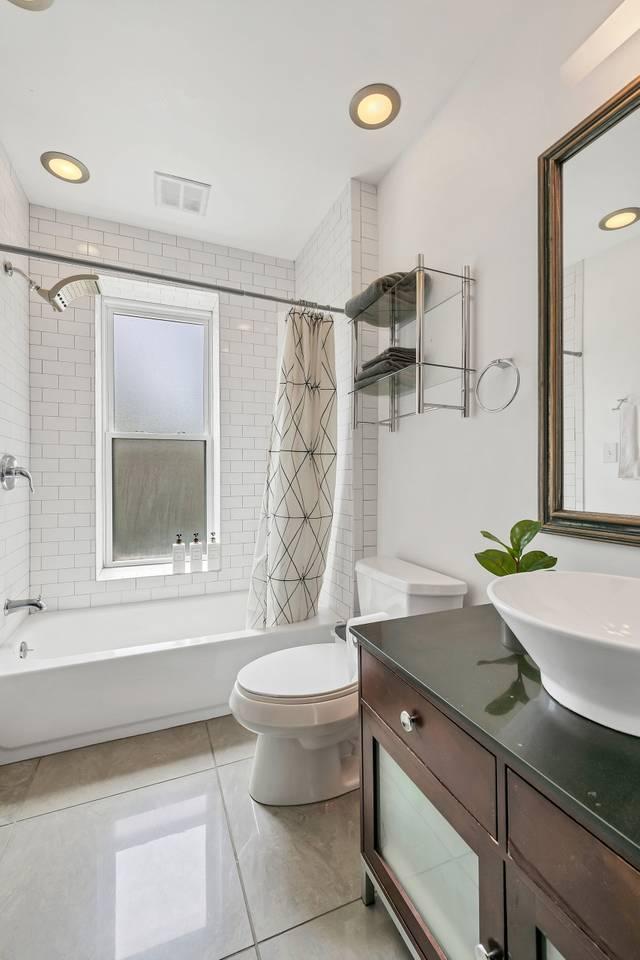 Apartment Smarthome   Full Kitchen   Next to Tower Grove  photo 25617279