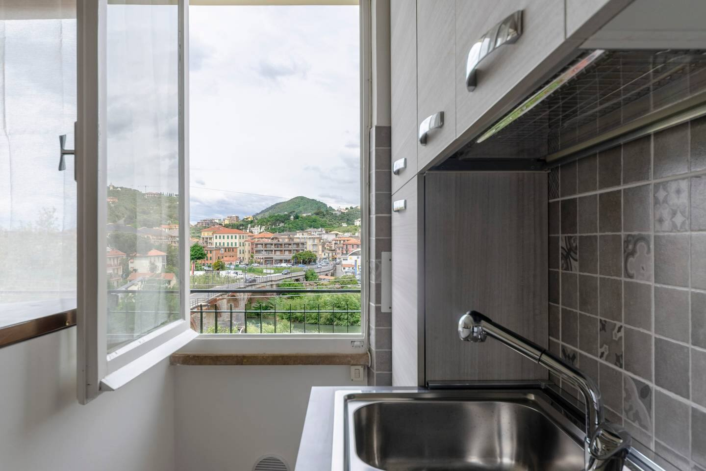 Apartment Hintown Lavagna Family Holiday Flat photo 18451015