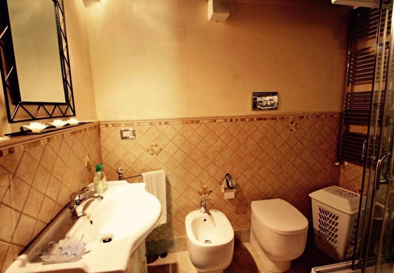 Apartment Hintown Chalet Il Glicine photo 18838907