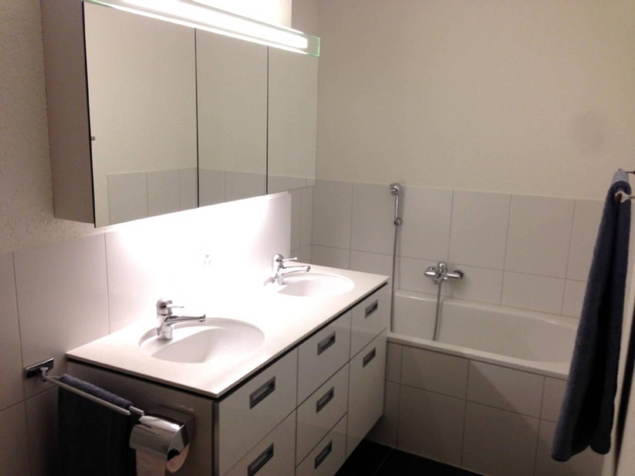Apartment Gstaad - Luxury Flat in Saanen photo 23326034