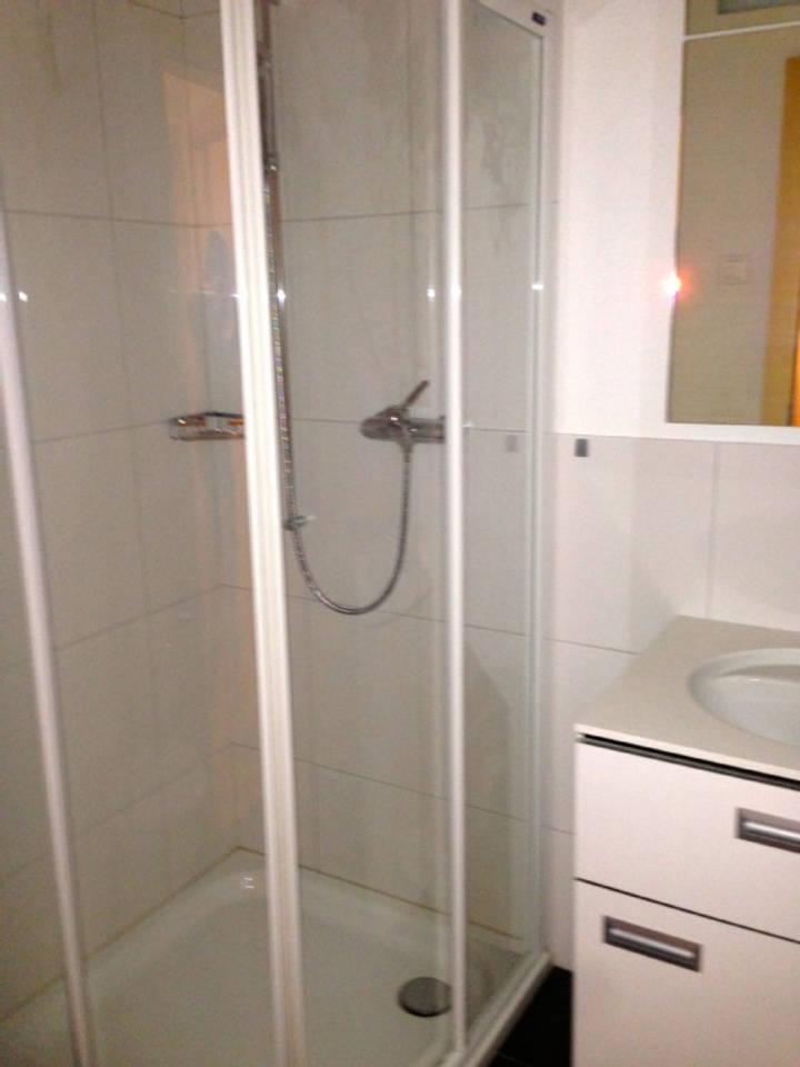 Apartment Gstaad - Luxury Flat in Saanen photo 23326035