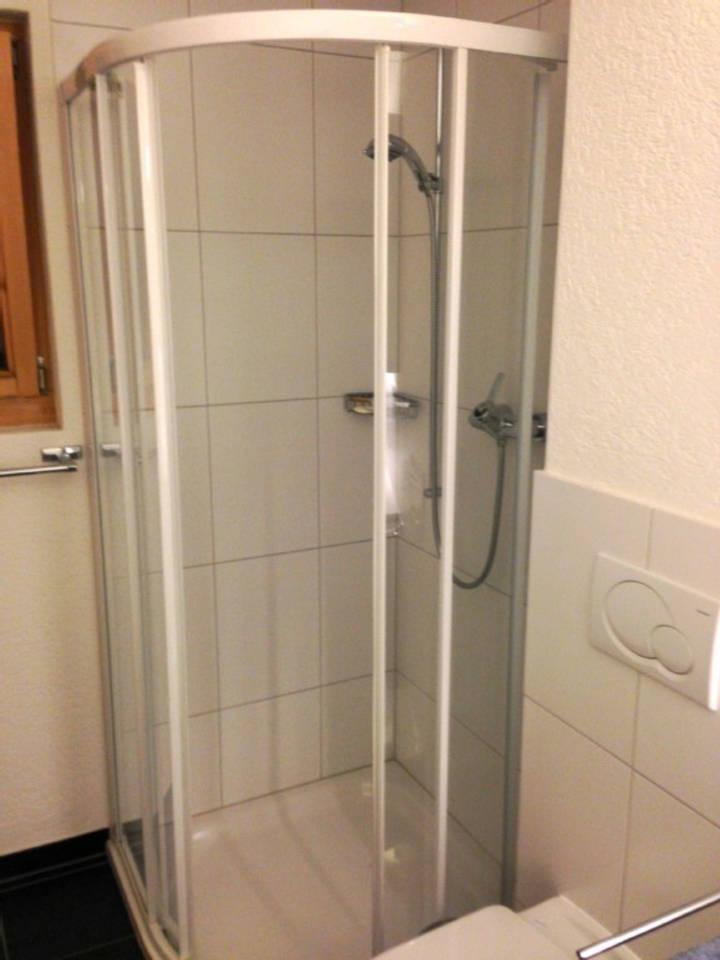 Apartment Gstaad - Luxury Flat in Saanen photo 23326036