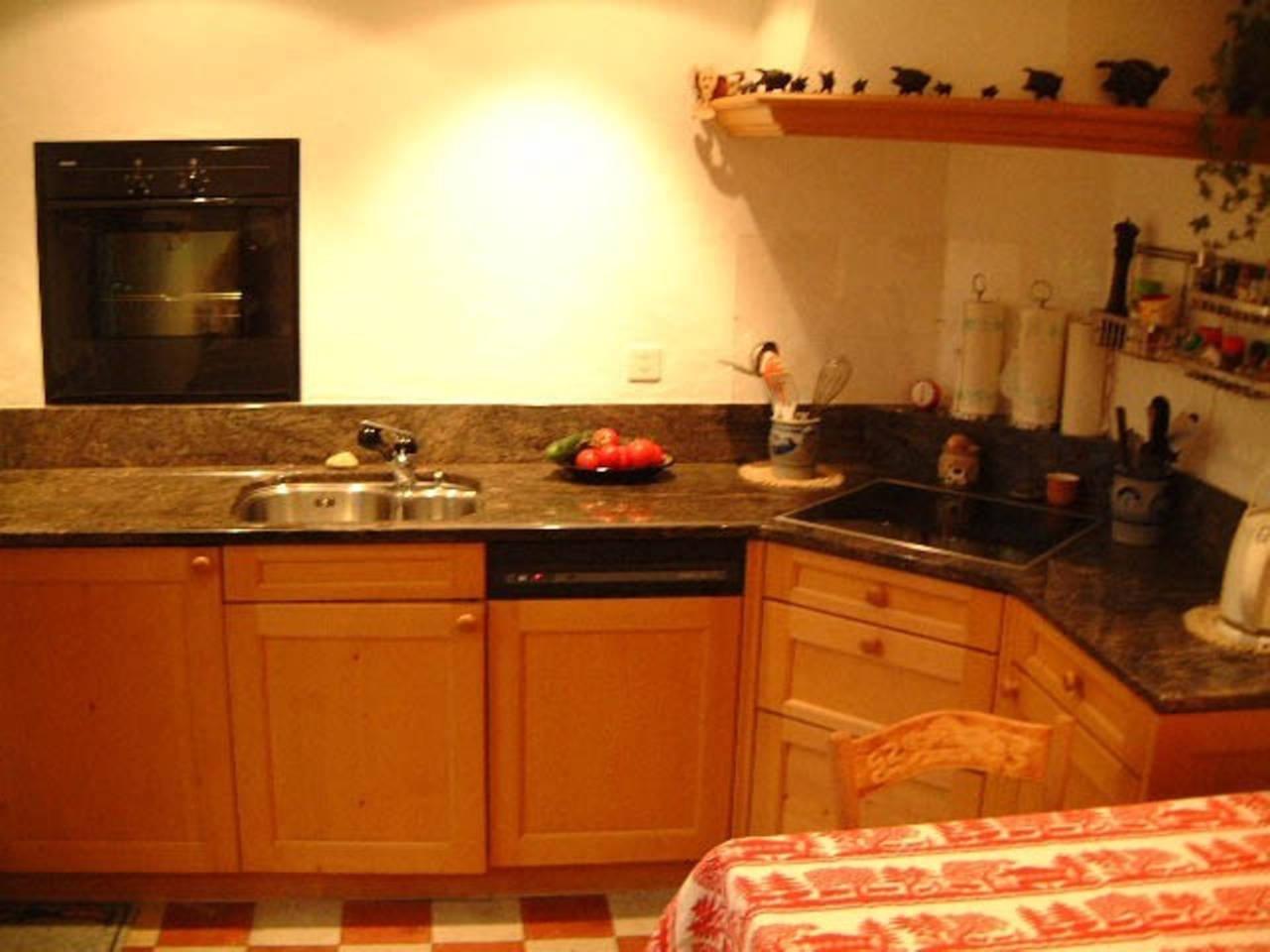 Apartment Sunshine Belle Etoile Chalet photo 25609236