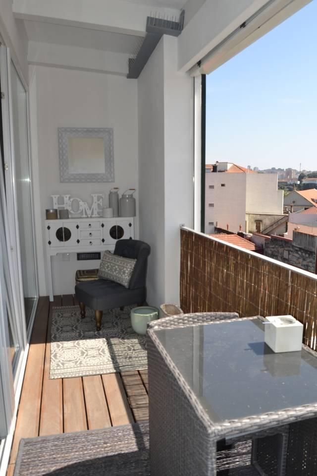Apartment DA Home - Oporto LightHouse Apartment photo 19077014