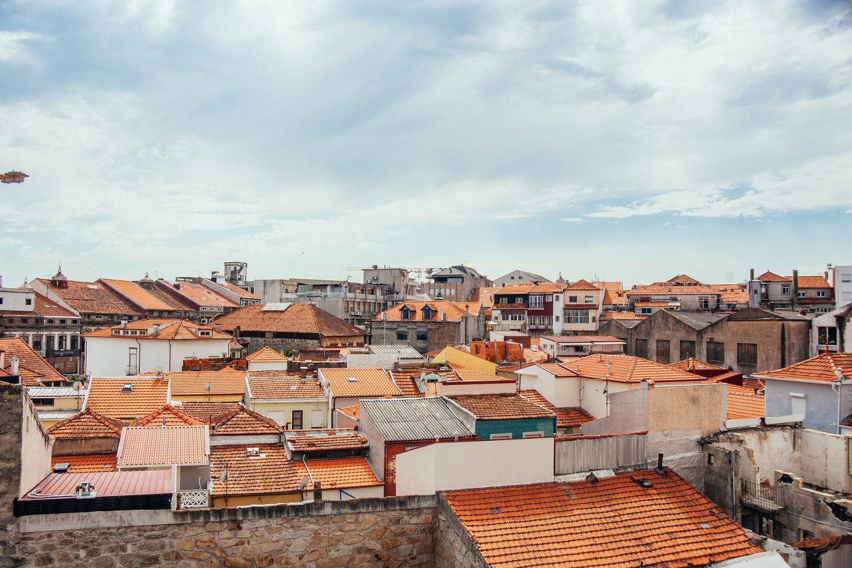 Apartment DA Home - Oporto LightHouse Apartment photo 18924287