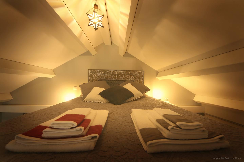 DA'Home - Oporto LightHouse Apartment photo 19145139