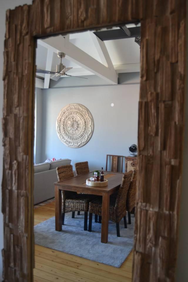 Apartment DA Home - Oporto LightHouse Apartment photo 19196348
