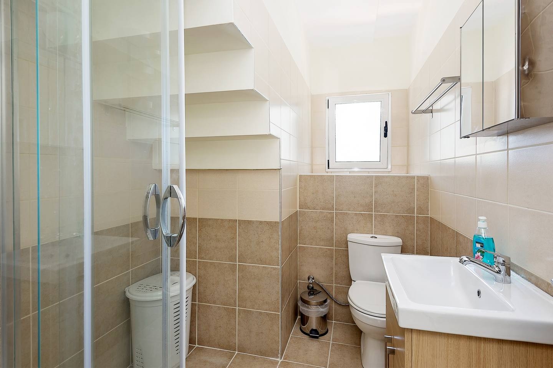 Joya Cyprus Melda Penthouse Apartment photo 19078823