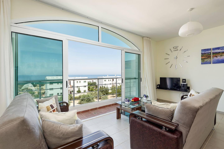 Apartment Joya Cyprus Melda Penthouse Apartment photo 19233961