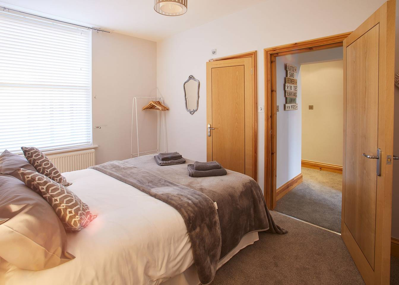 Sandpiper Apartment In Whitby from Stay North Yorkshire