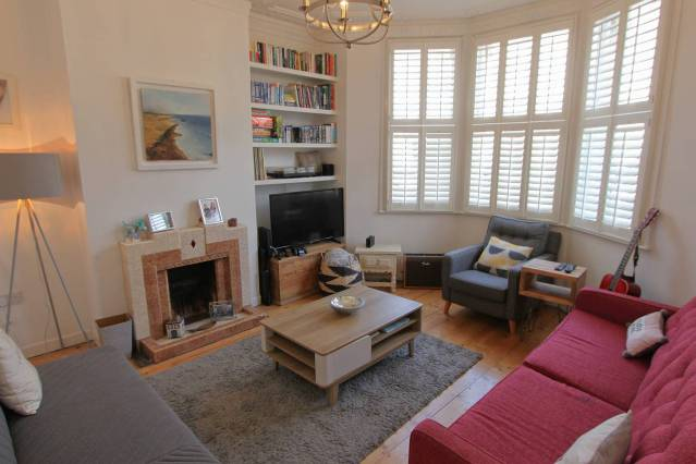 Luxury High Spec 2 Bedroom House - Airbristol